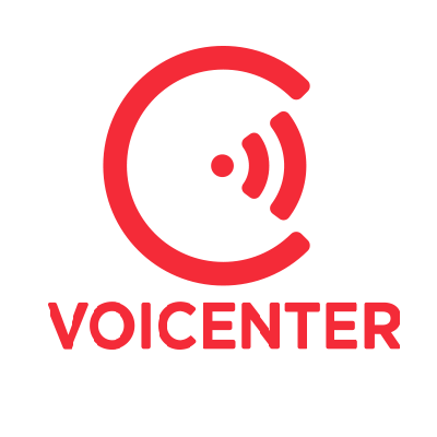 voicecenter1