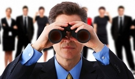 benefits of working with recruiting agencies